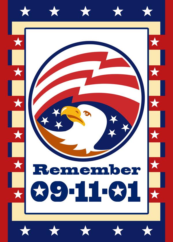 american-eagle-patriot-day-911-poster-greeting-card_f1i0u1yK.COPY.jpg