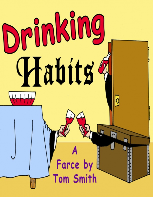 drinking habits logo small.jpg