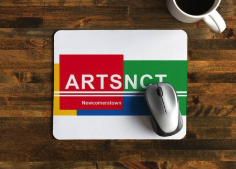 Visit ARTSNCT's new official website at www.artsnct.org