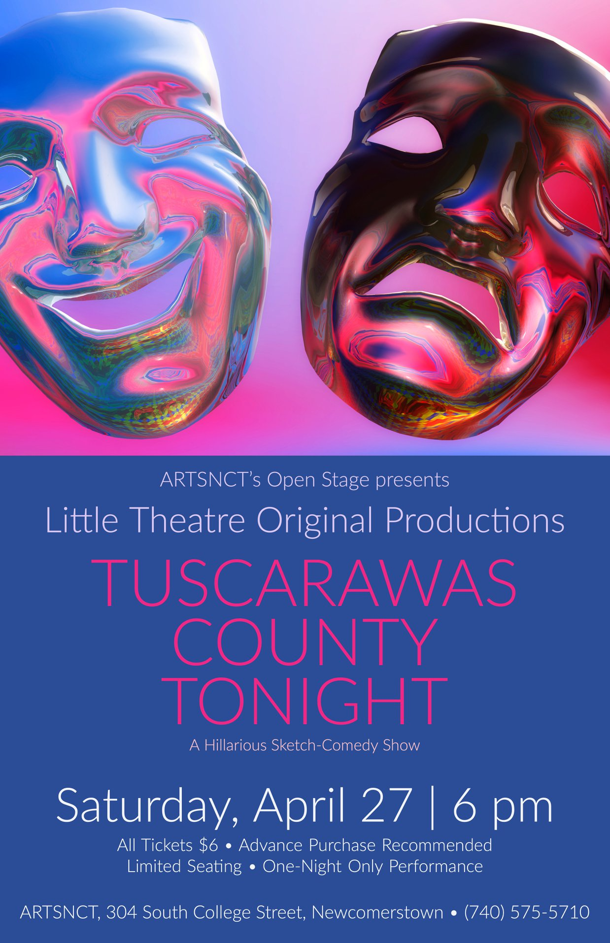Tuscarawas County Tonight.jpg