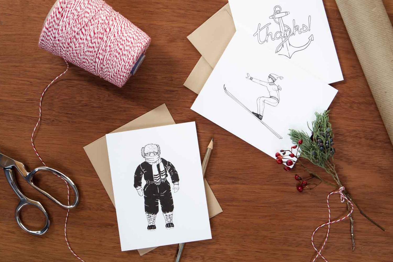 holidaycards.jpg