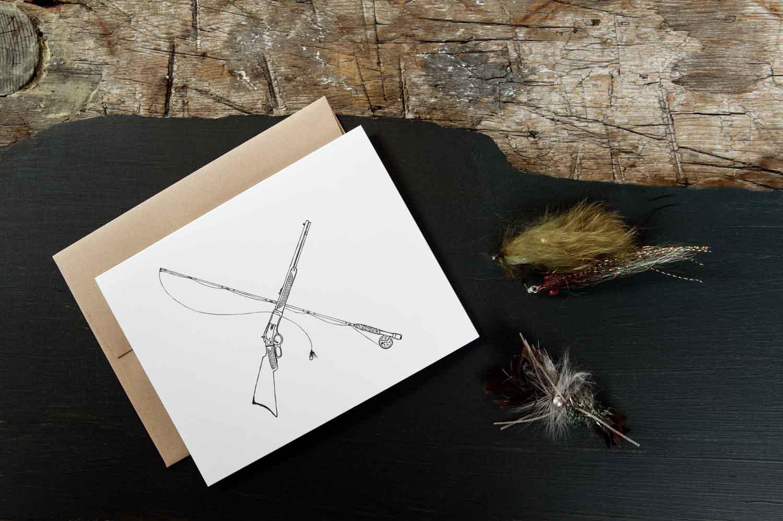 fishingcard.jpg