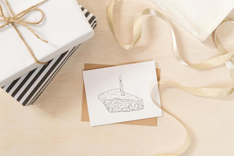 birthdaycards.jpg