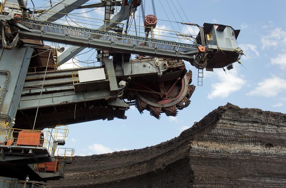 Browns_Welding_Mining_Equipment_Repairs_Birkdale_Brisbane_Wynnum_Redlands_Capalaba_Wacol_Rocklea.jpg
