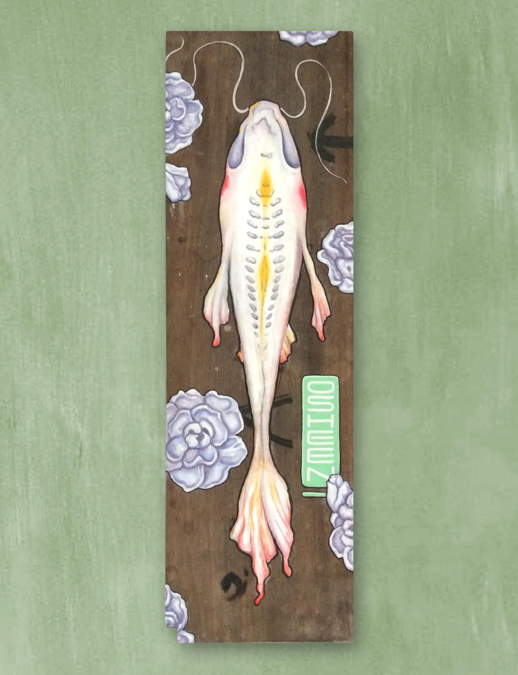 soul fish.jpg