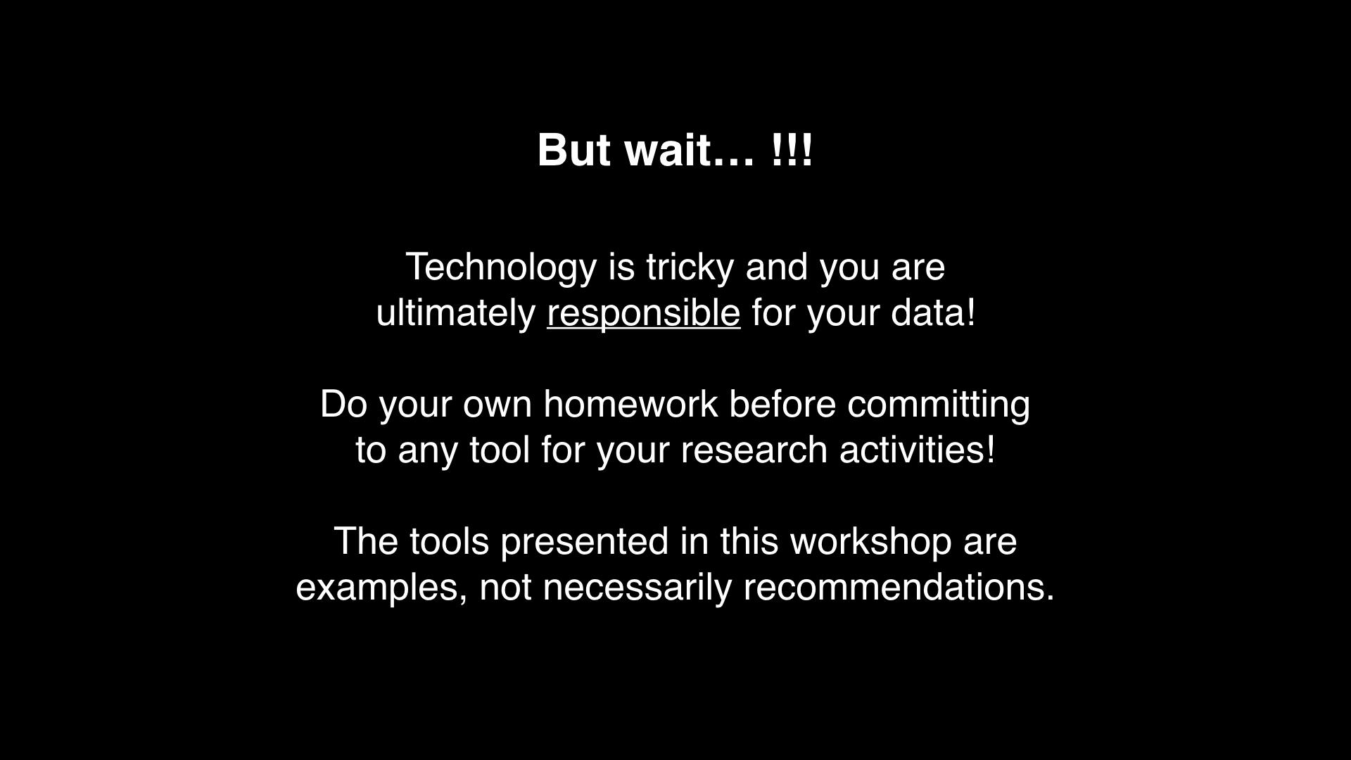 TAAS 2017 Tech Workshop copy.005.png