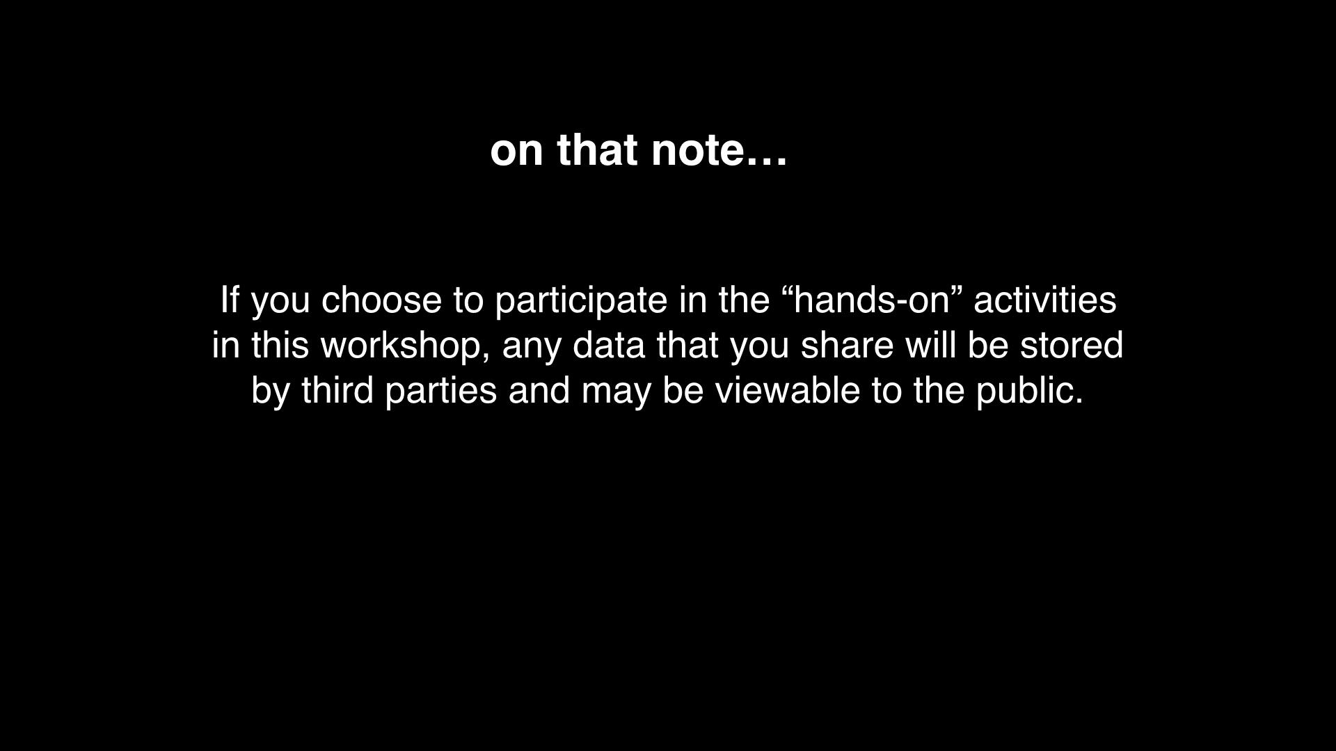 TAAS 2017 Tech Workshop copy.006.png