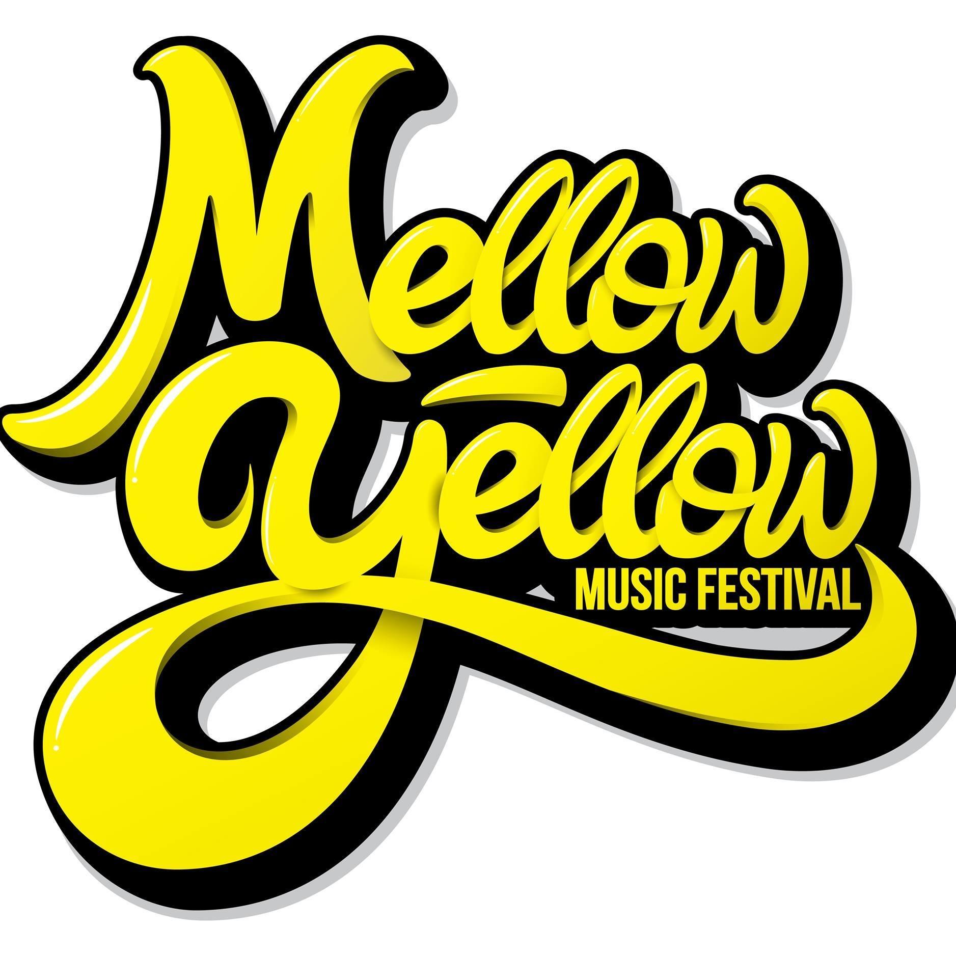 Mellow Yellow Music Festival.jpg