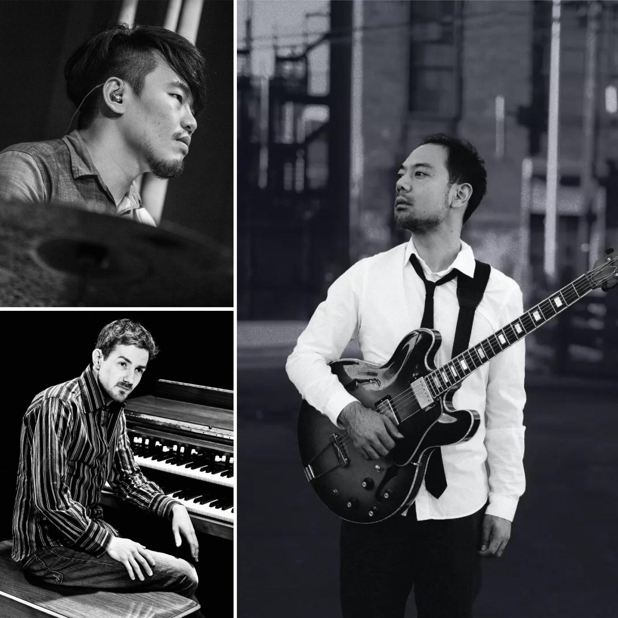 Satoshi Kataoka Organ Trio.JPG