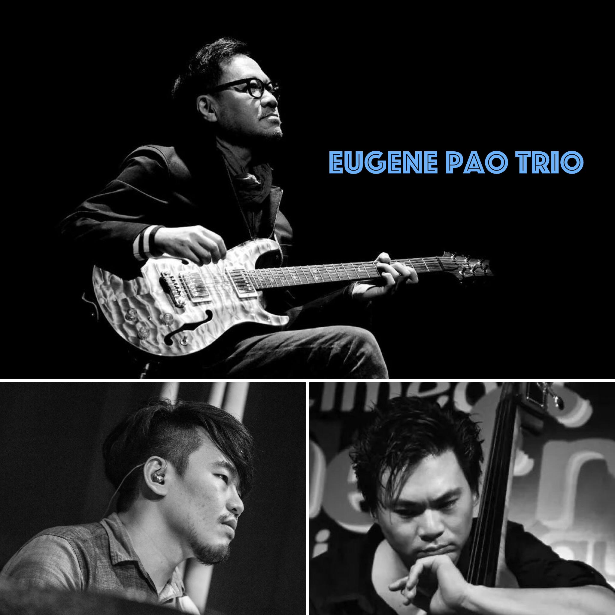Eugene Pao Trio.jpg