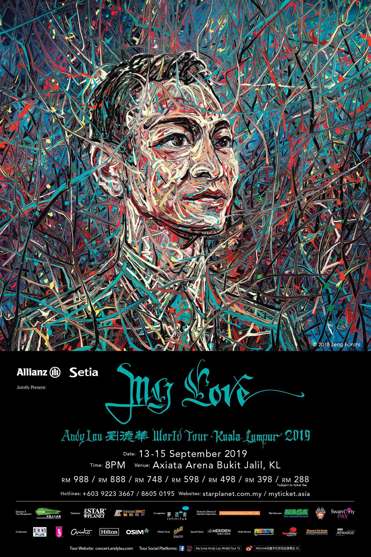 Andy Lau Malaysia 2019.jpg