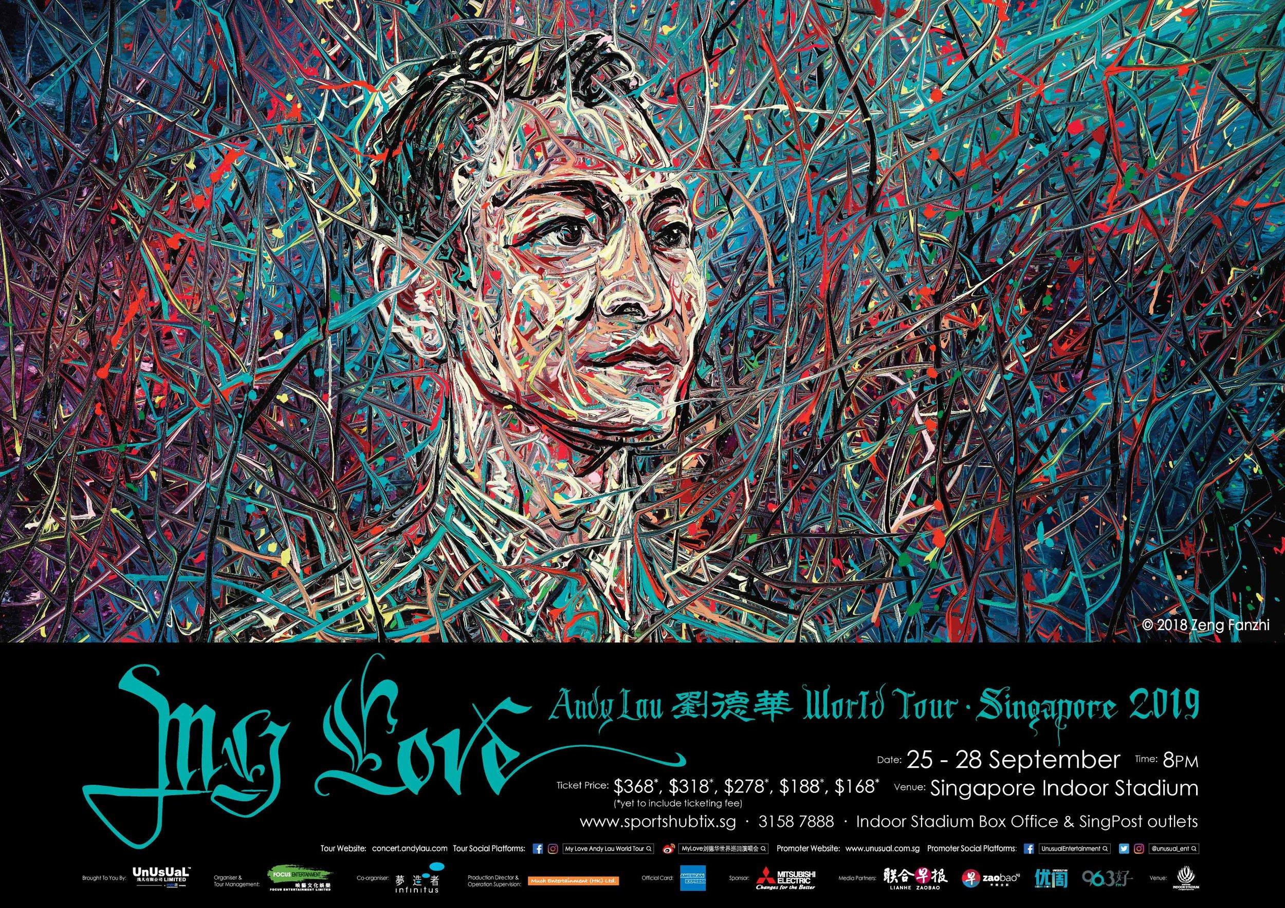 Andy Lau Singapore 2019.jpg