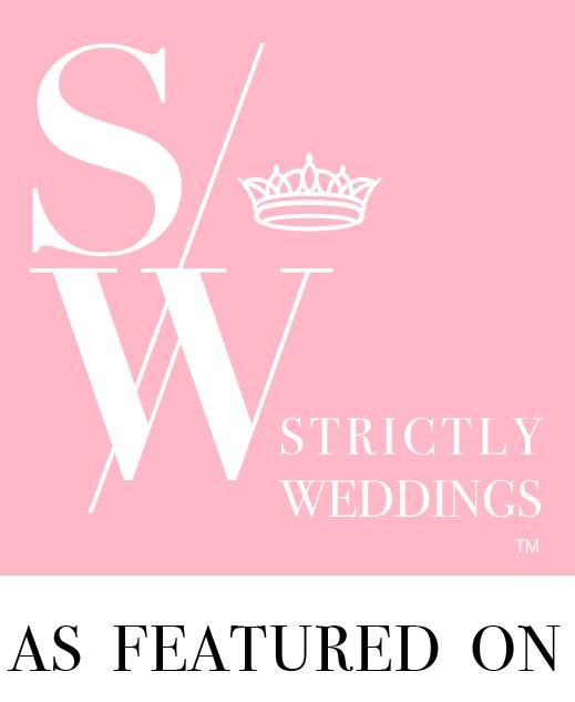 Strictly Weddings Logo.jpg