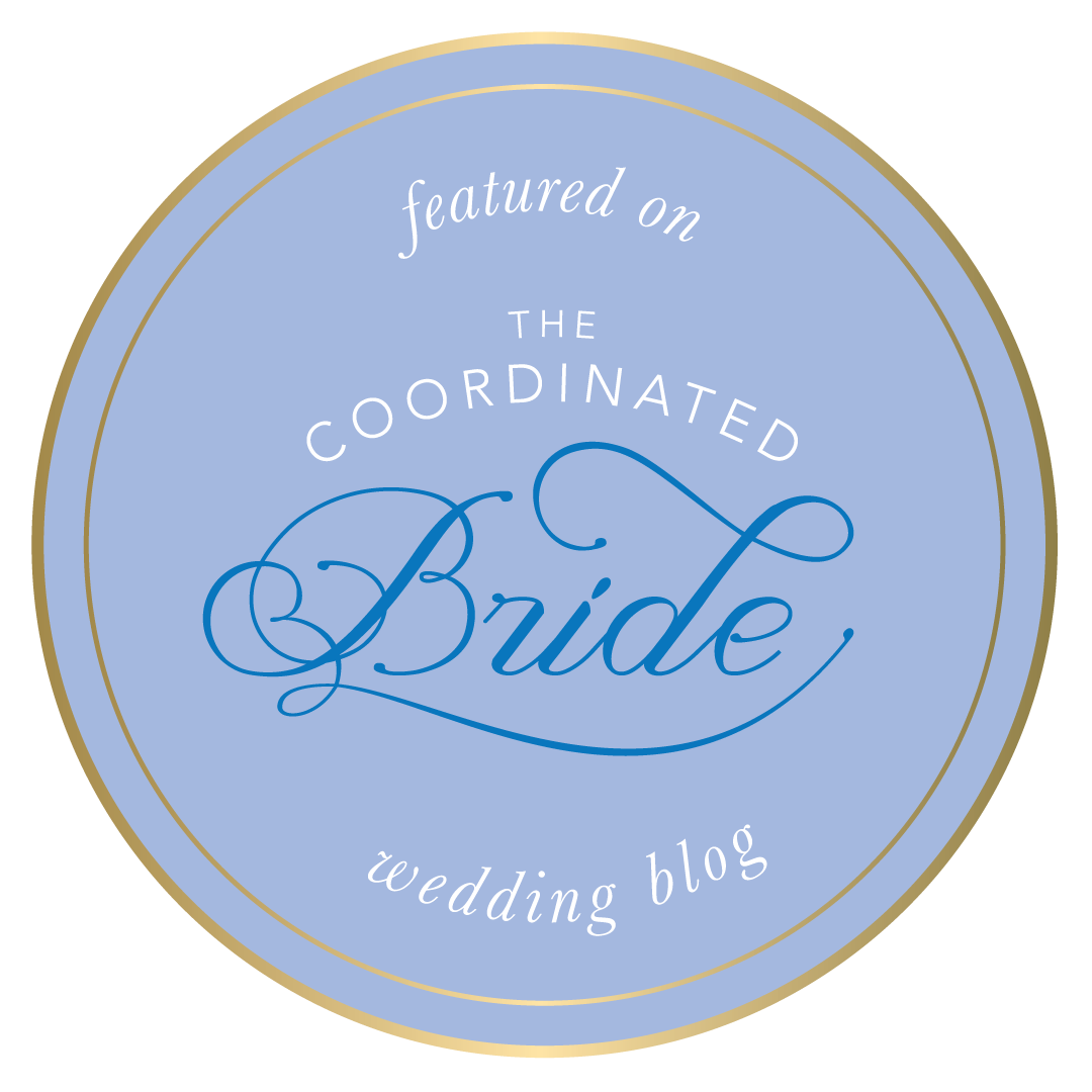 The Coordinated Bride.png