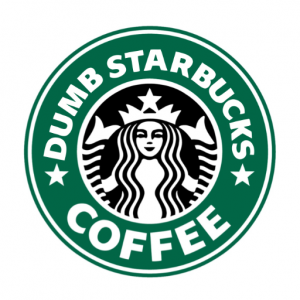 Nathan For You: Dumb Starbucks [Legal Lessons for Small