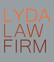 Lyda Law Firm Facebook Logo.jpg