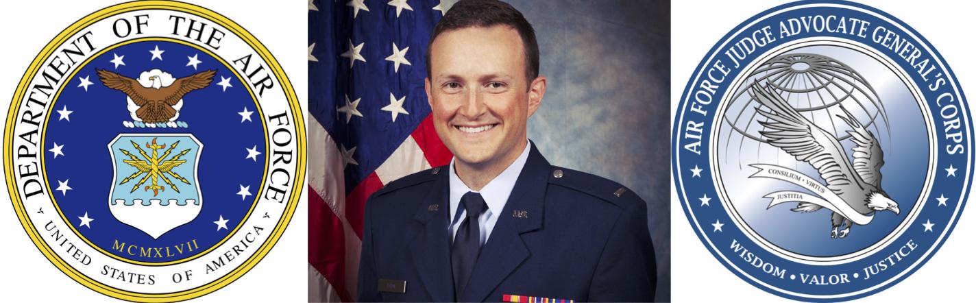 Air Force Blog Post.jpg