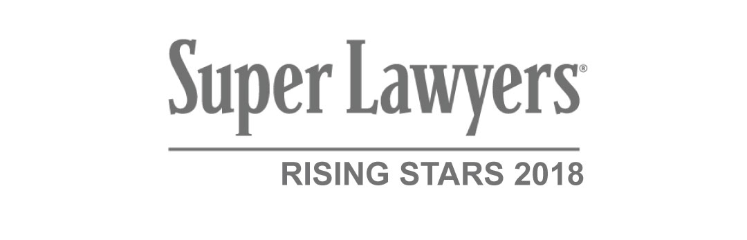 2018-Super-Lawyers-rising-star.jpg