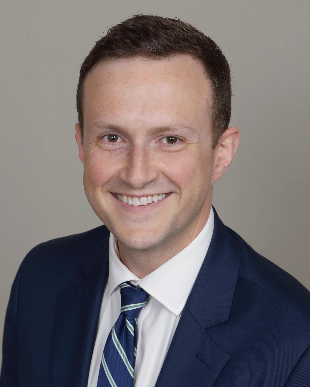 Mark Lyda
