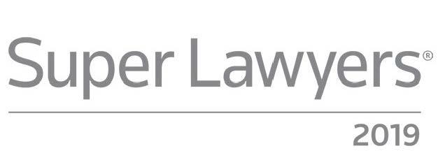 Super Lawyers 2019 logo.jpg