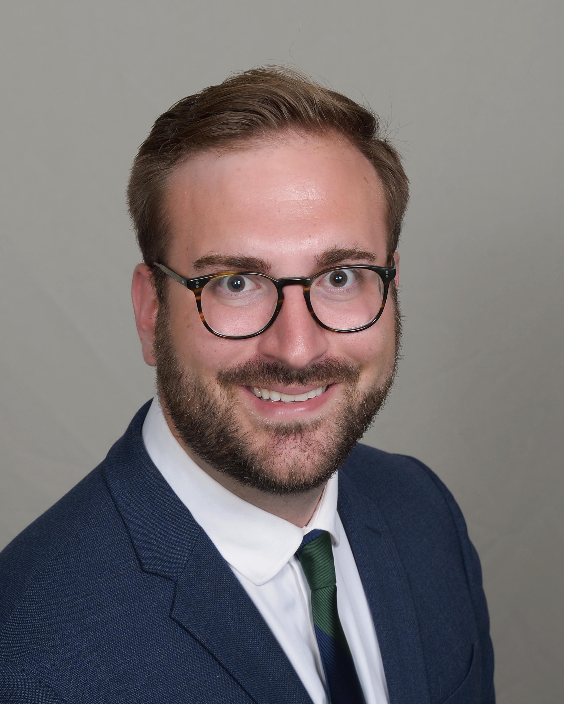 Ryan-Gordan-Attorney.jpg