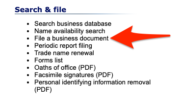 File a Business Document.png