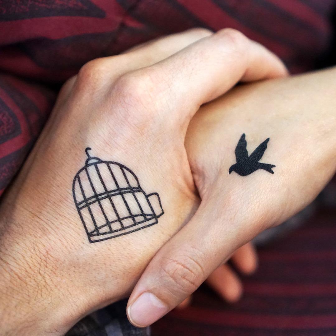 bird cage ep81 tattoo master.jpg