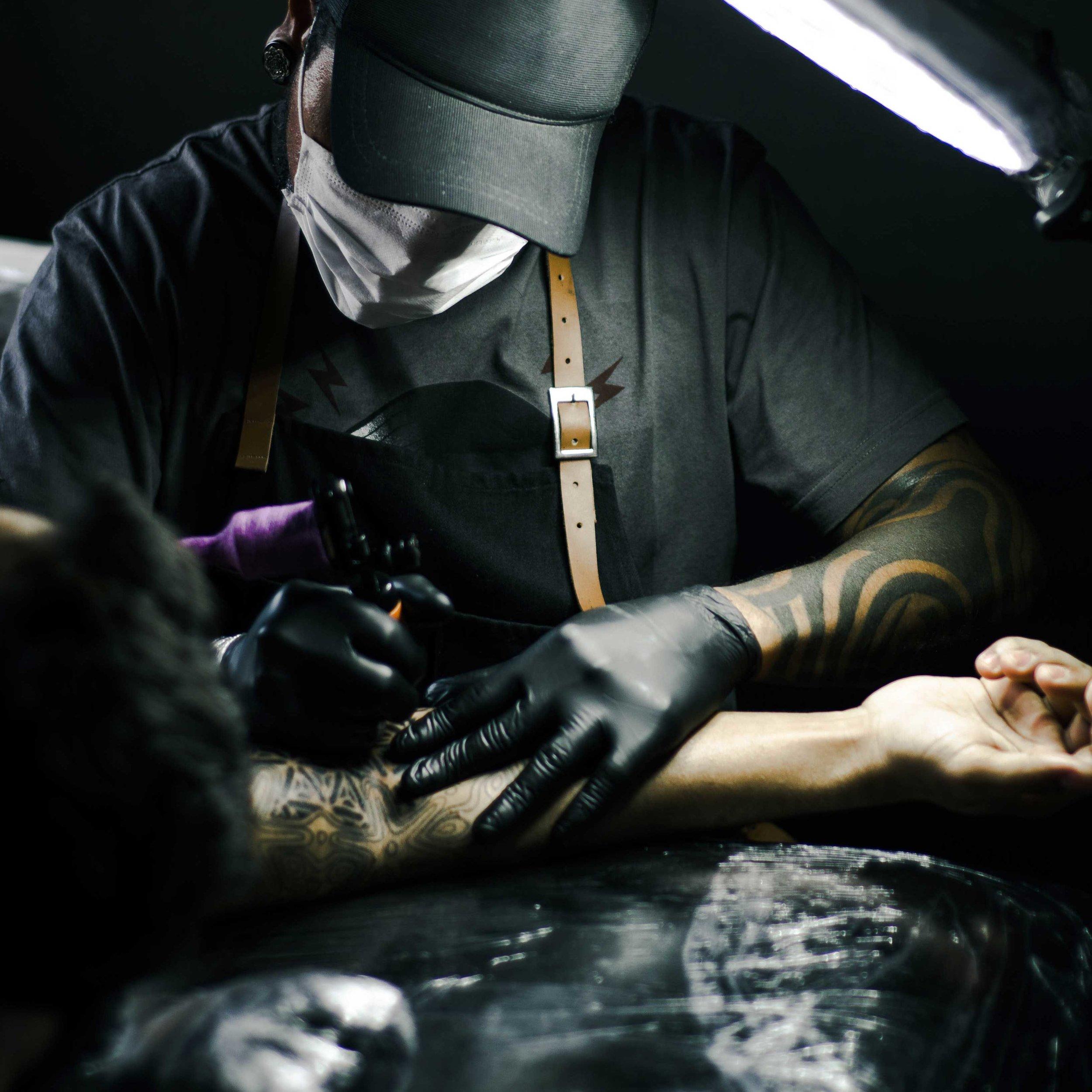 5-tattoo-design-tips.jpg