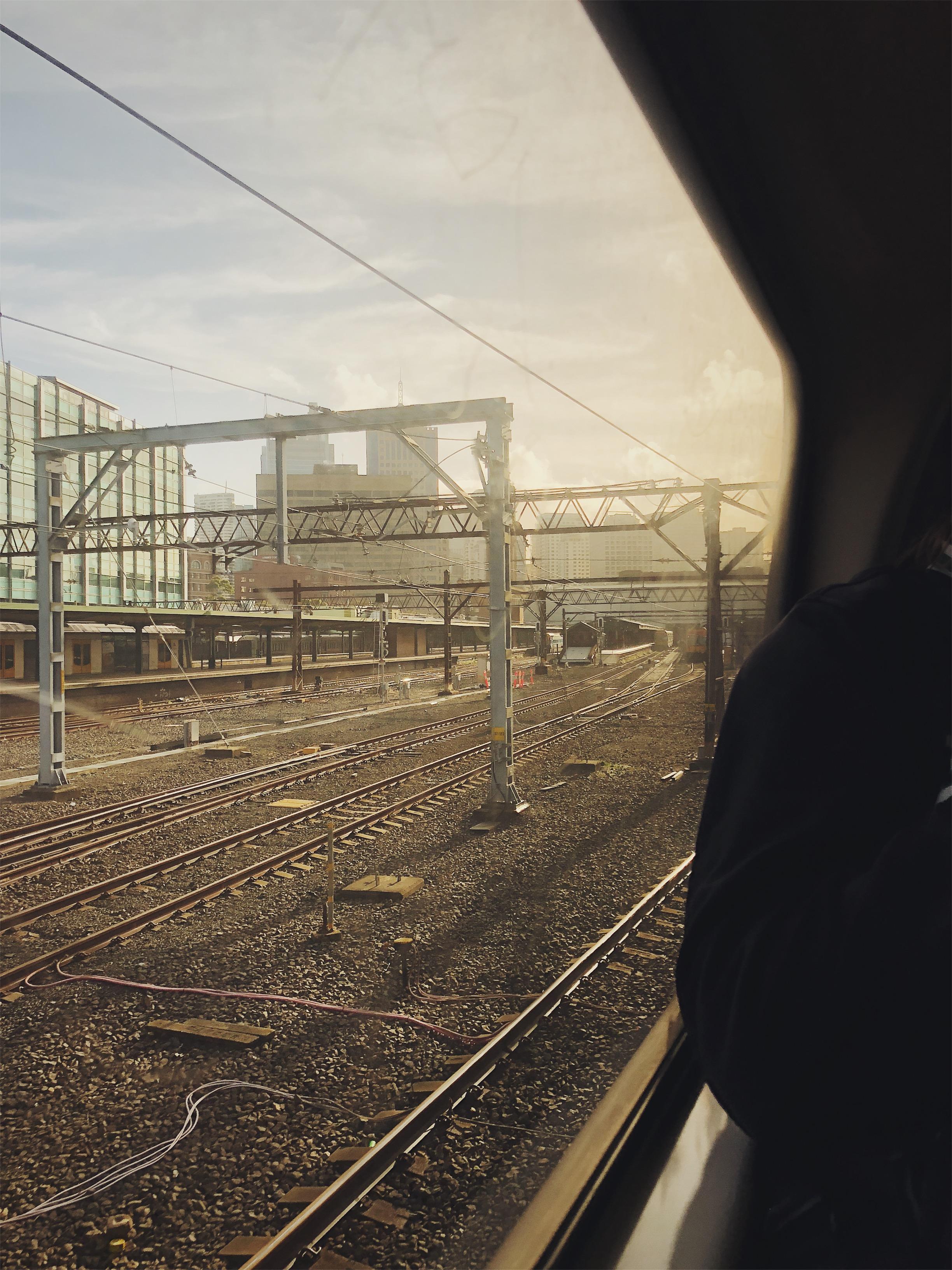 Train - can I dare dream.JPG