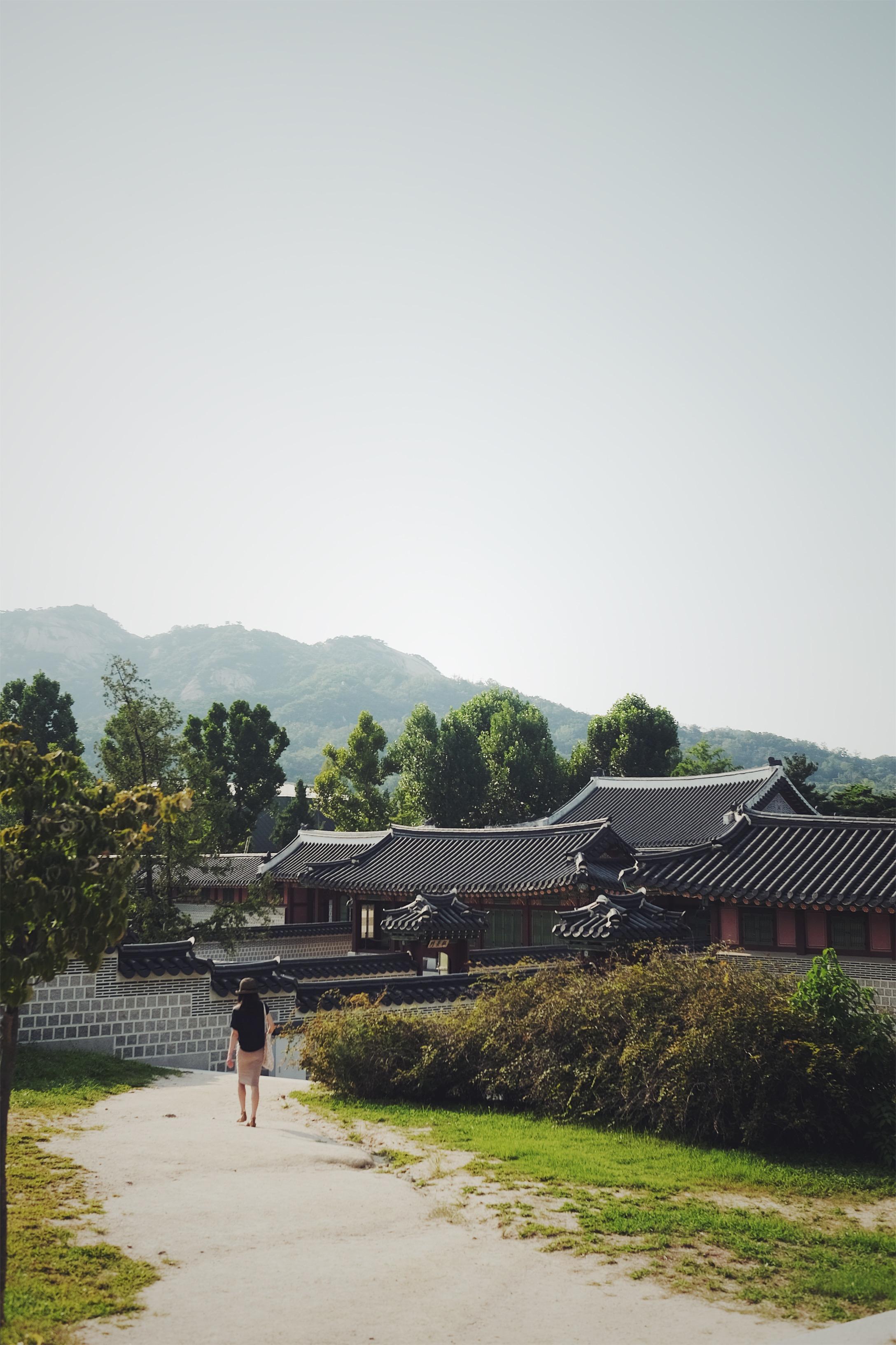 5. South Korea - Destination is the Journey.jpeg