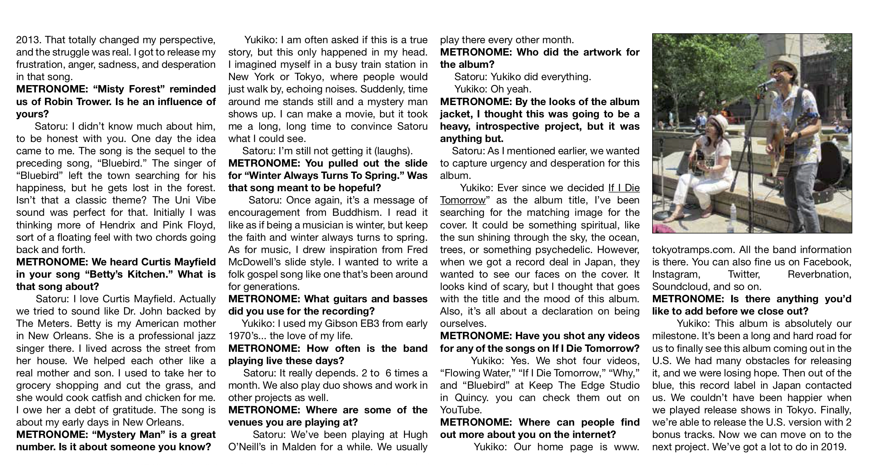 Metronome January2019 p3.jpg
