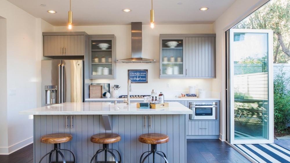 kitchen-01-1000x666.jpg
