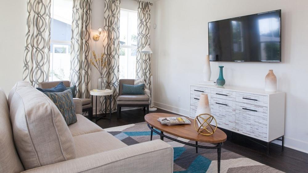 living-room-02-1000x666.jpg