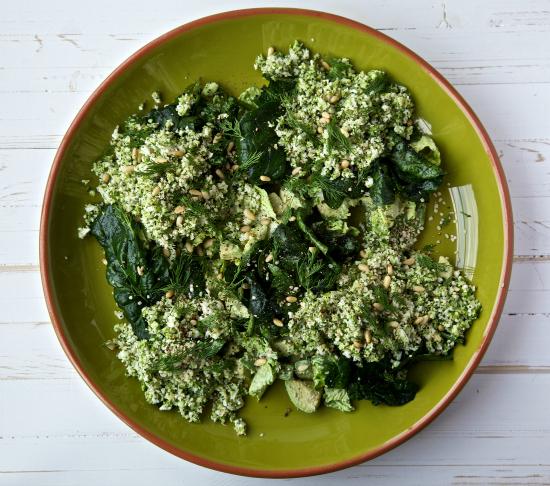 550-Green-Goddess-Salad.jpg
