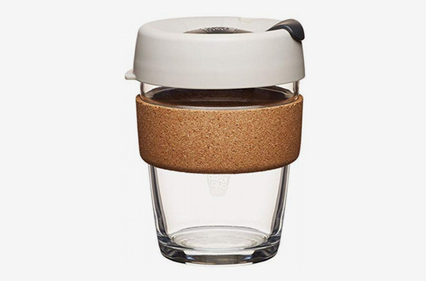 keep-cups.w600.h396.jpg