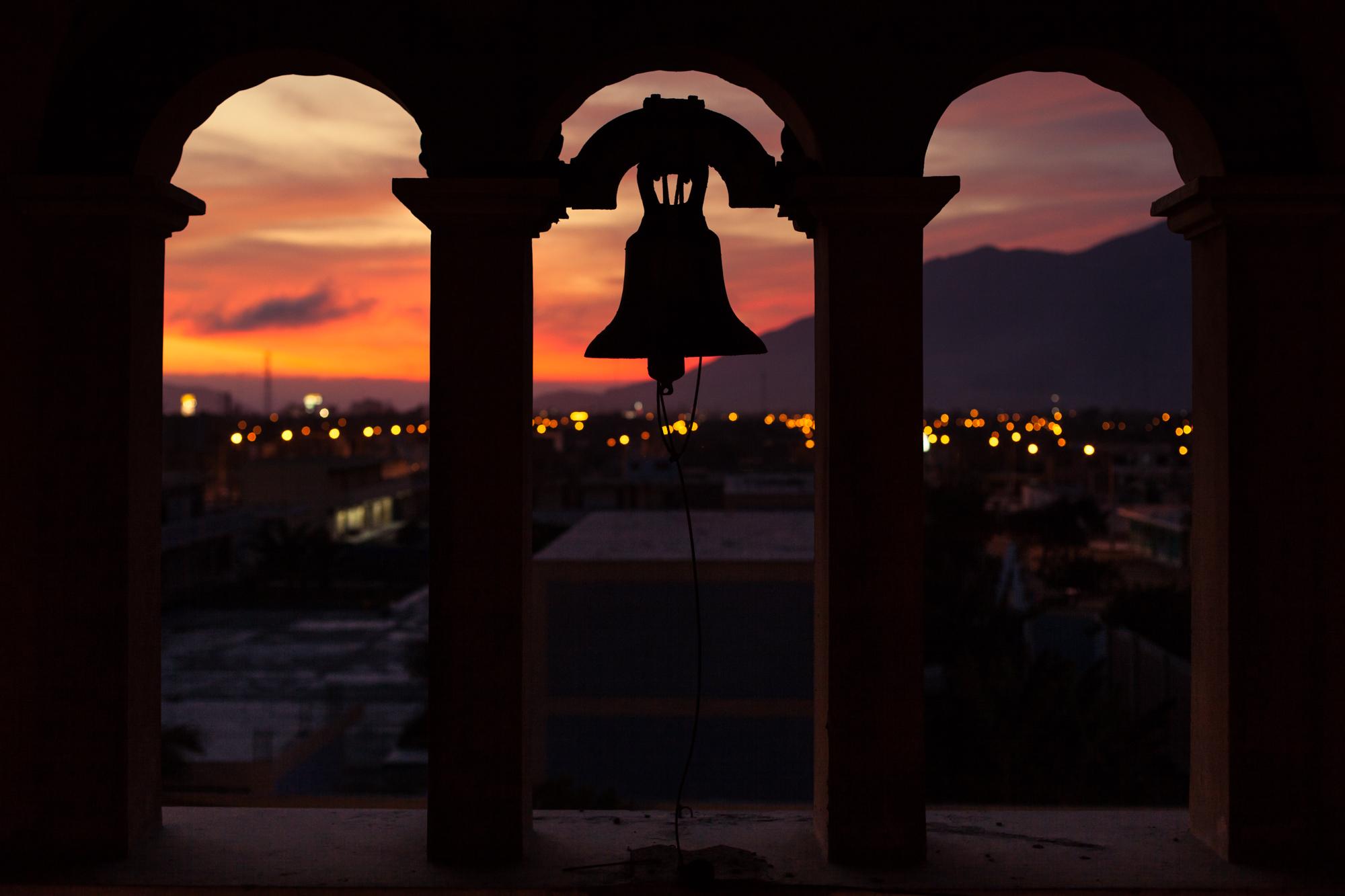 2011.01.22_CRB_Peru_IMG_4871.jpg