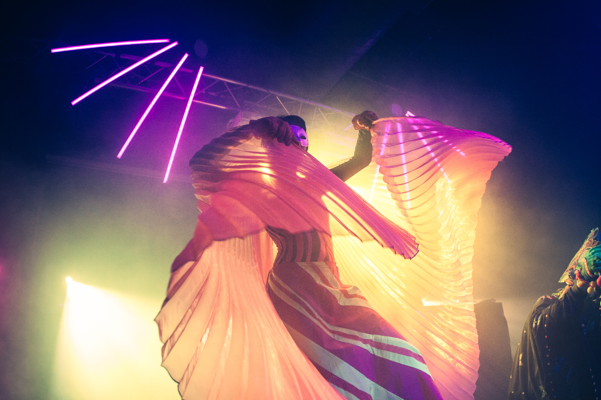 2010.04.14_CRB_Shpongle&ArcheDream_IMG_4299.jpg
