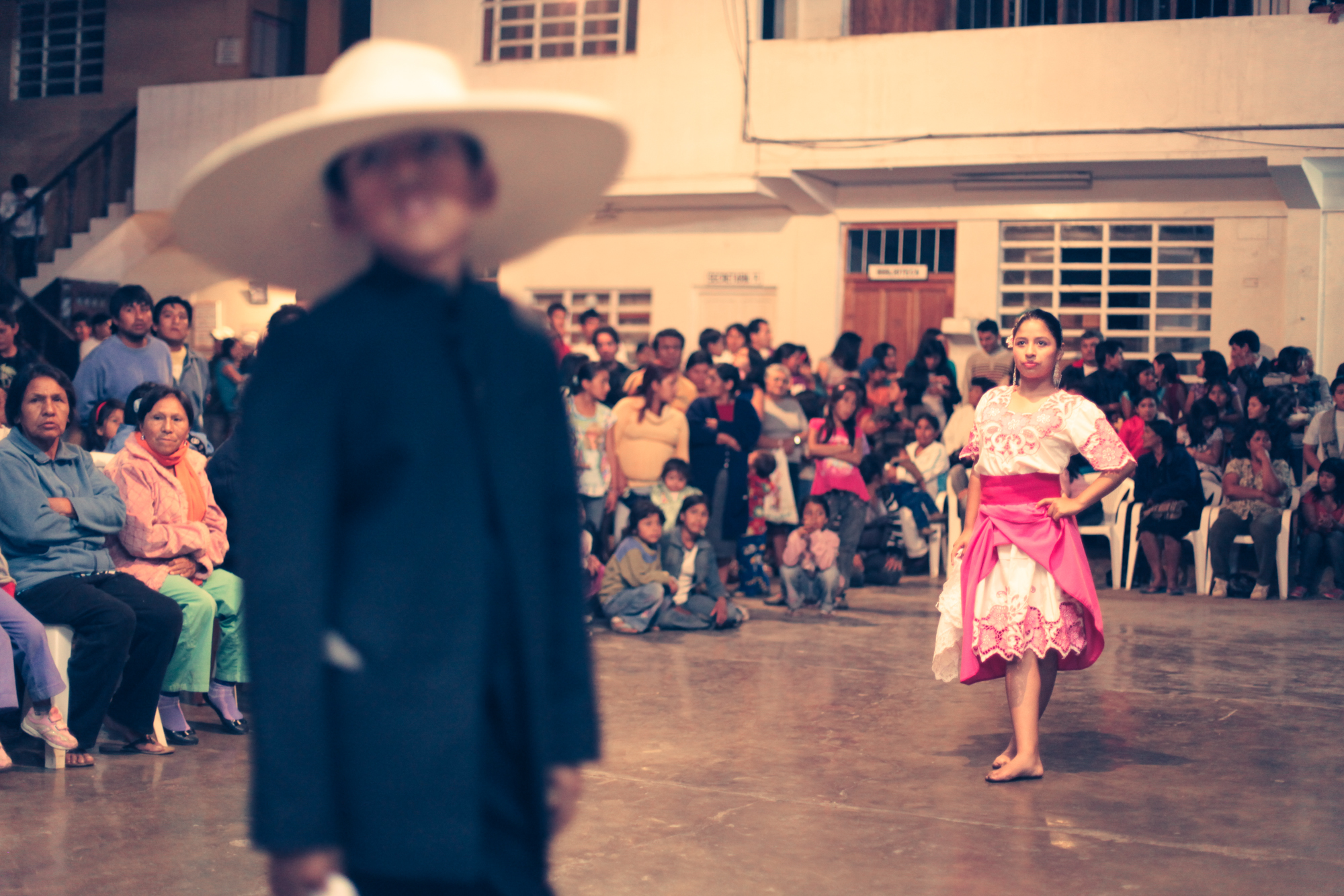 2011.01.22_CRB_Peru2011_IMG_4949.jpg