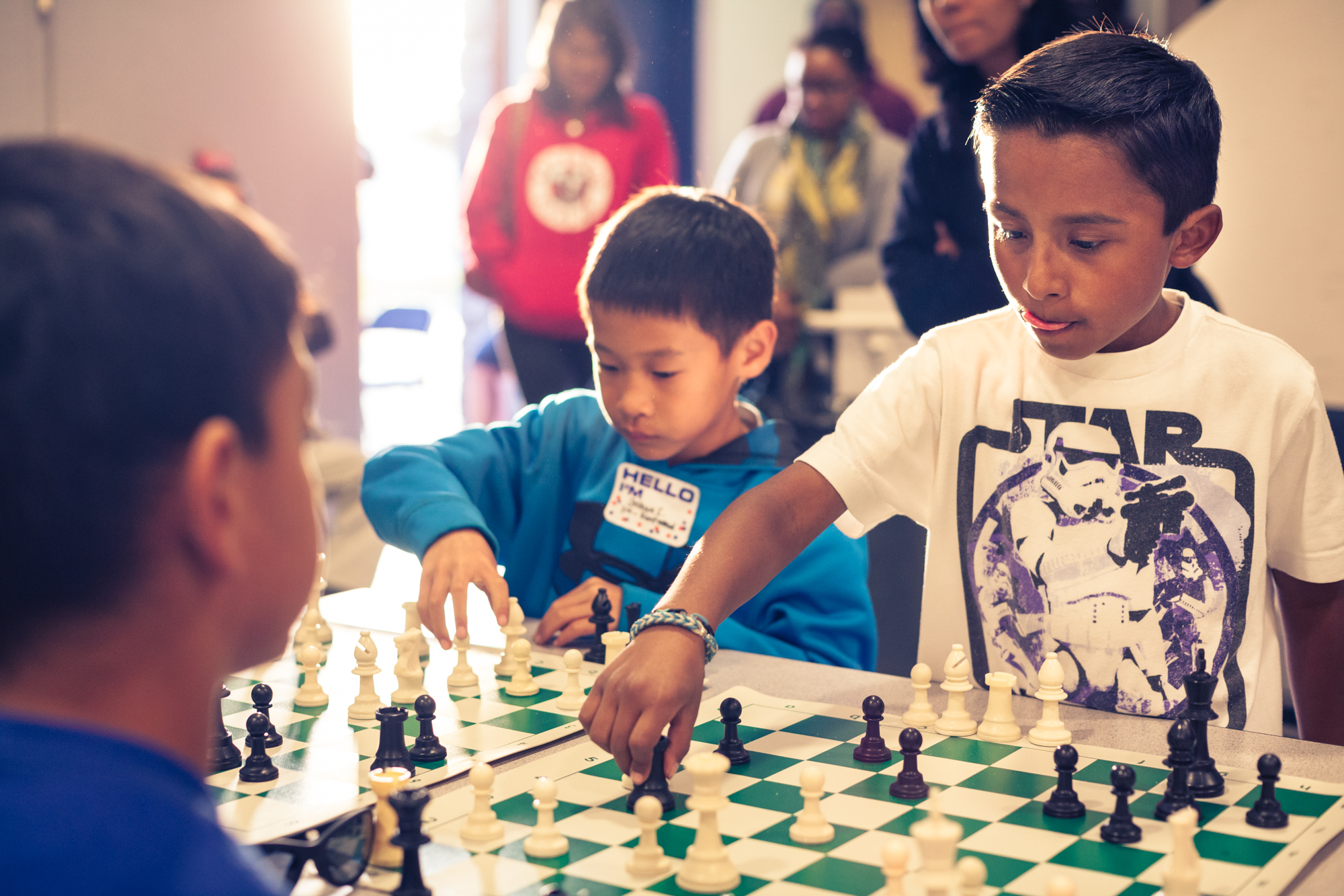 2014.03.28_CRB_ChessTutors_Kings&Queens_IMG_6464.jpg