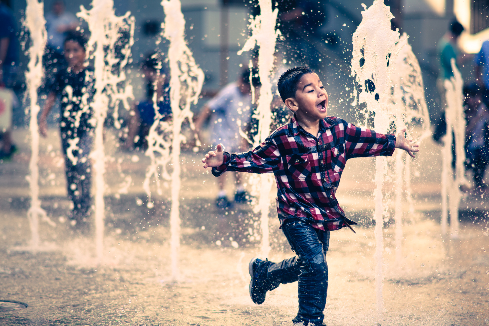 2012.11.03_CRB_FountainKids_IMG_6334.jpg