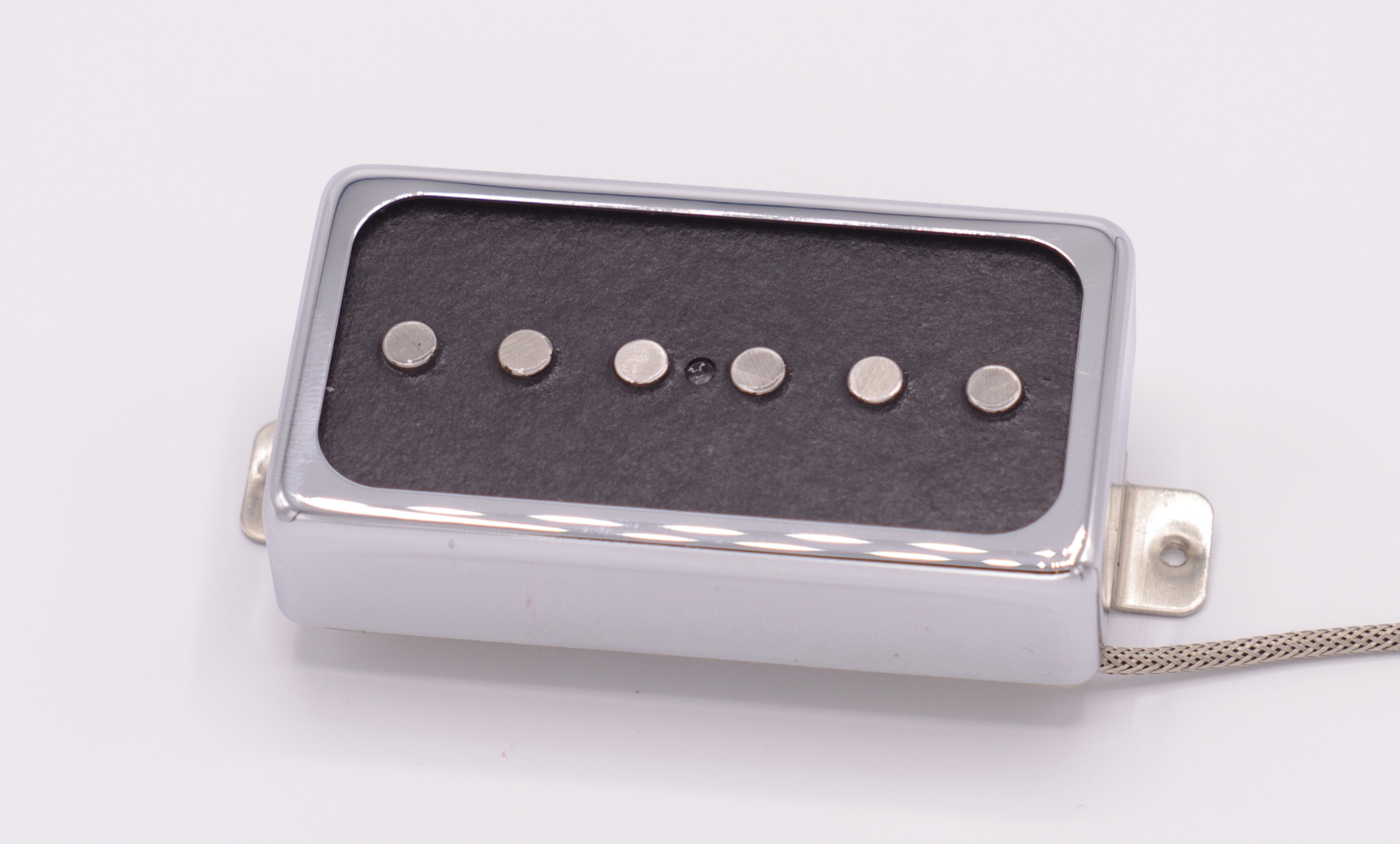 Straight Six Alnico Neck Chrome.JPG