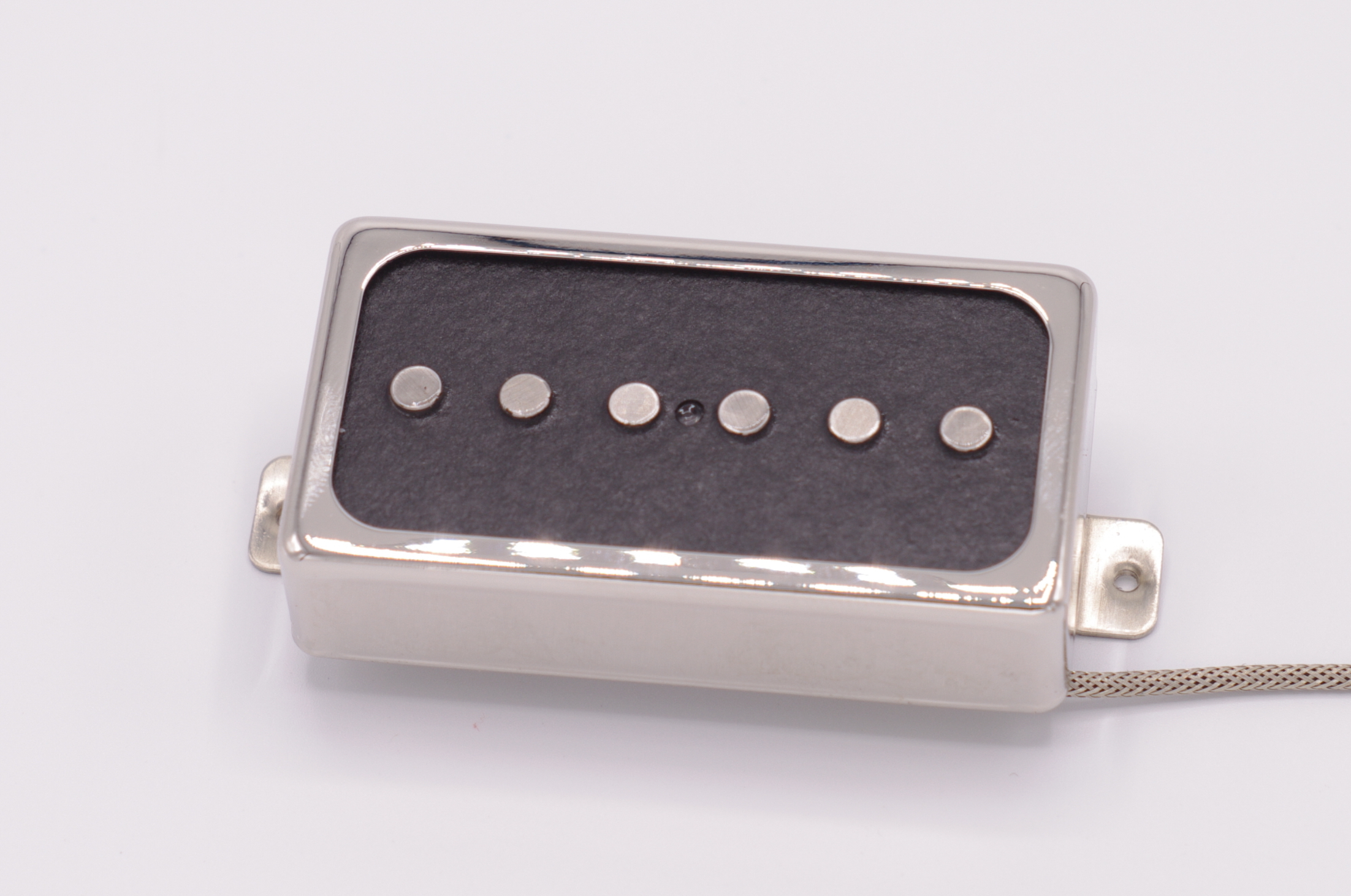 Straight Six Alnico Neck Nickel.JPG