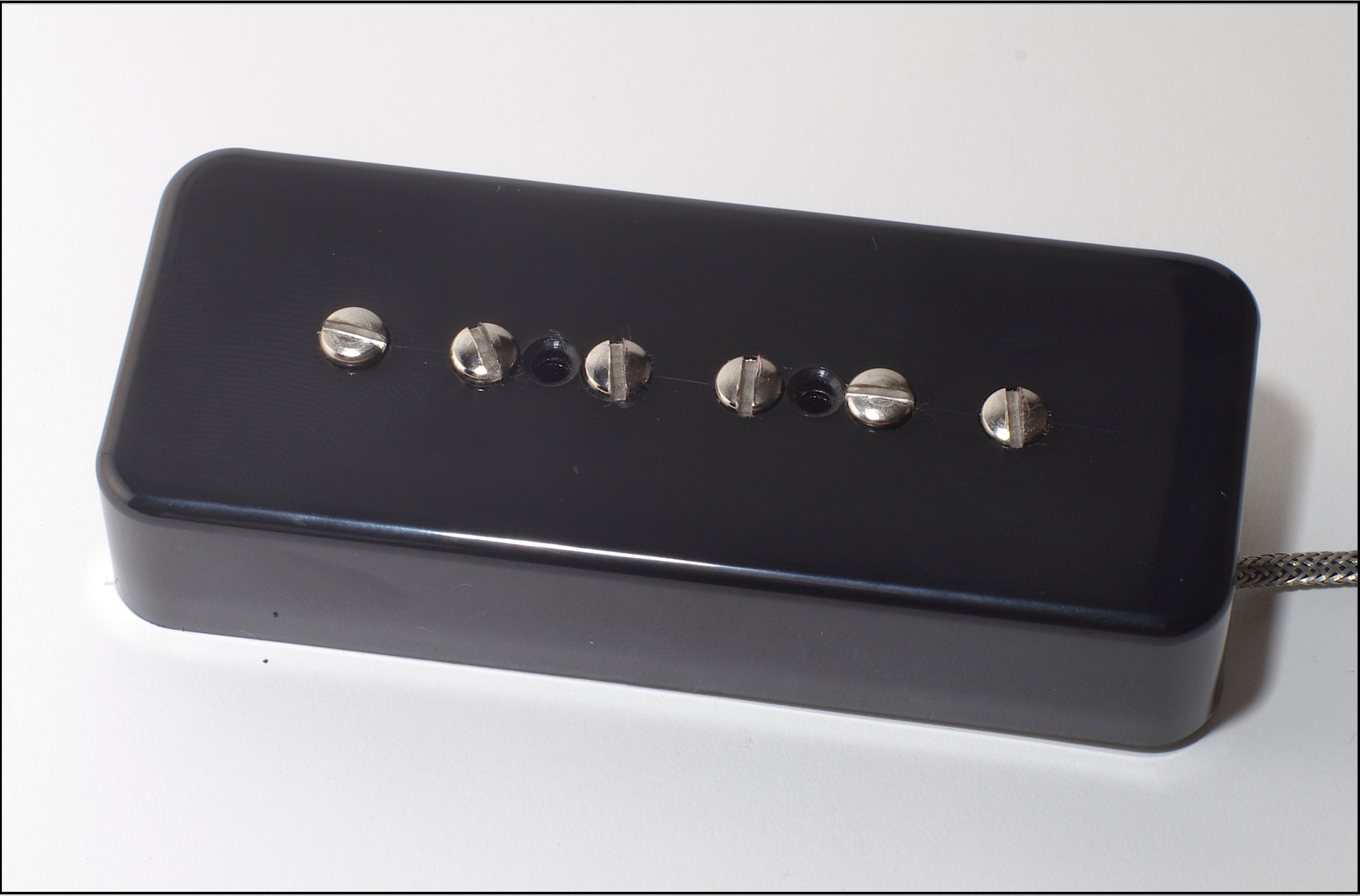 p90 soapbar black.JPG