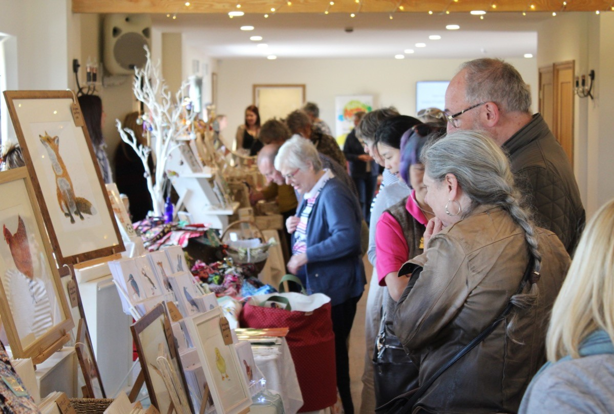 Artists and makers featured at May 2017 Market at Thief Hall.jpg