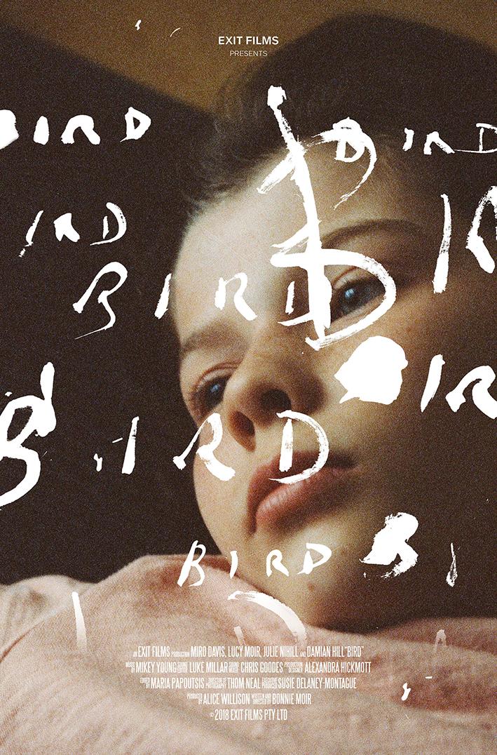 Bird_finalposter_condensed.jpg