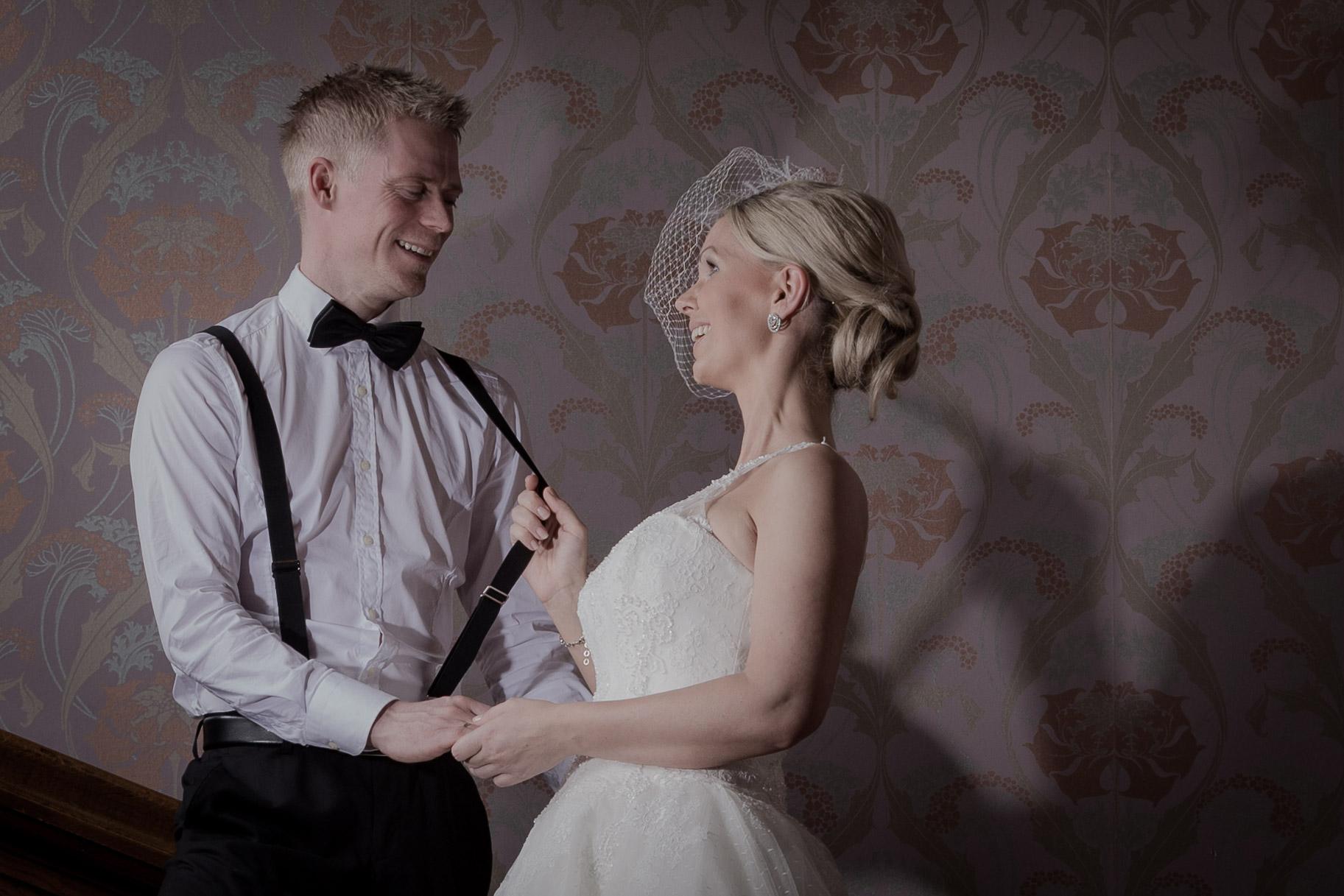 Foto-til-bryllup