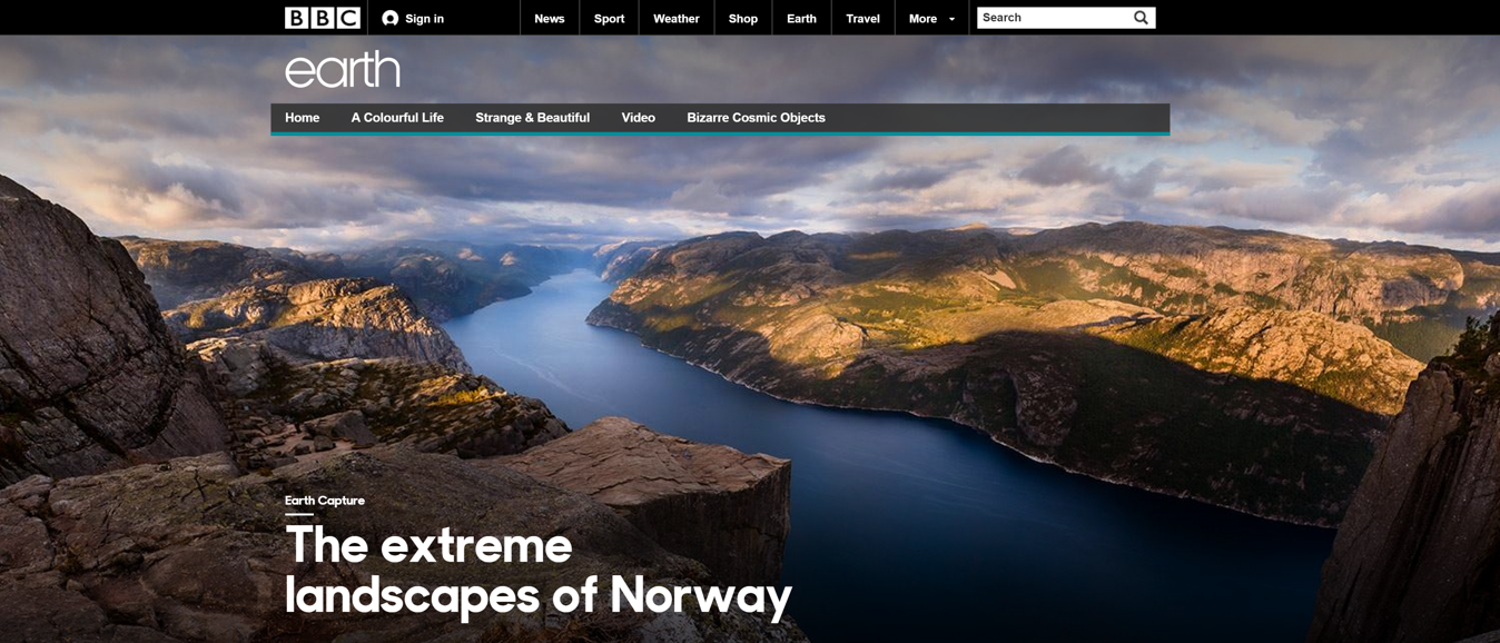 BBC-the-extreme-landscapes-of-norway