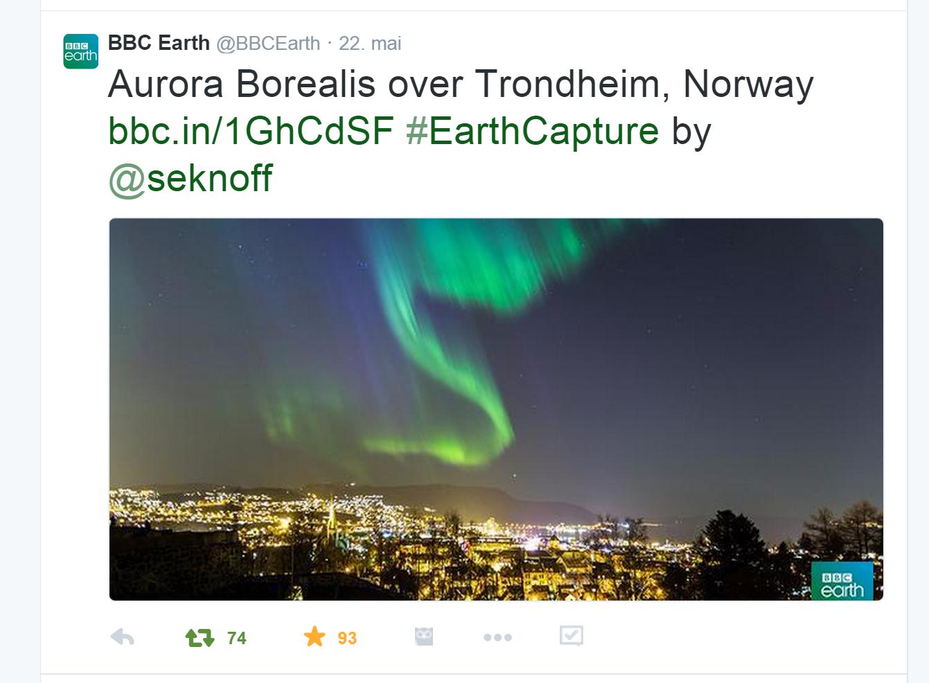 bbc-twitter-sven-erik-knoff