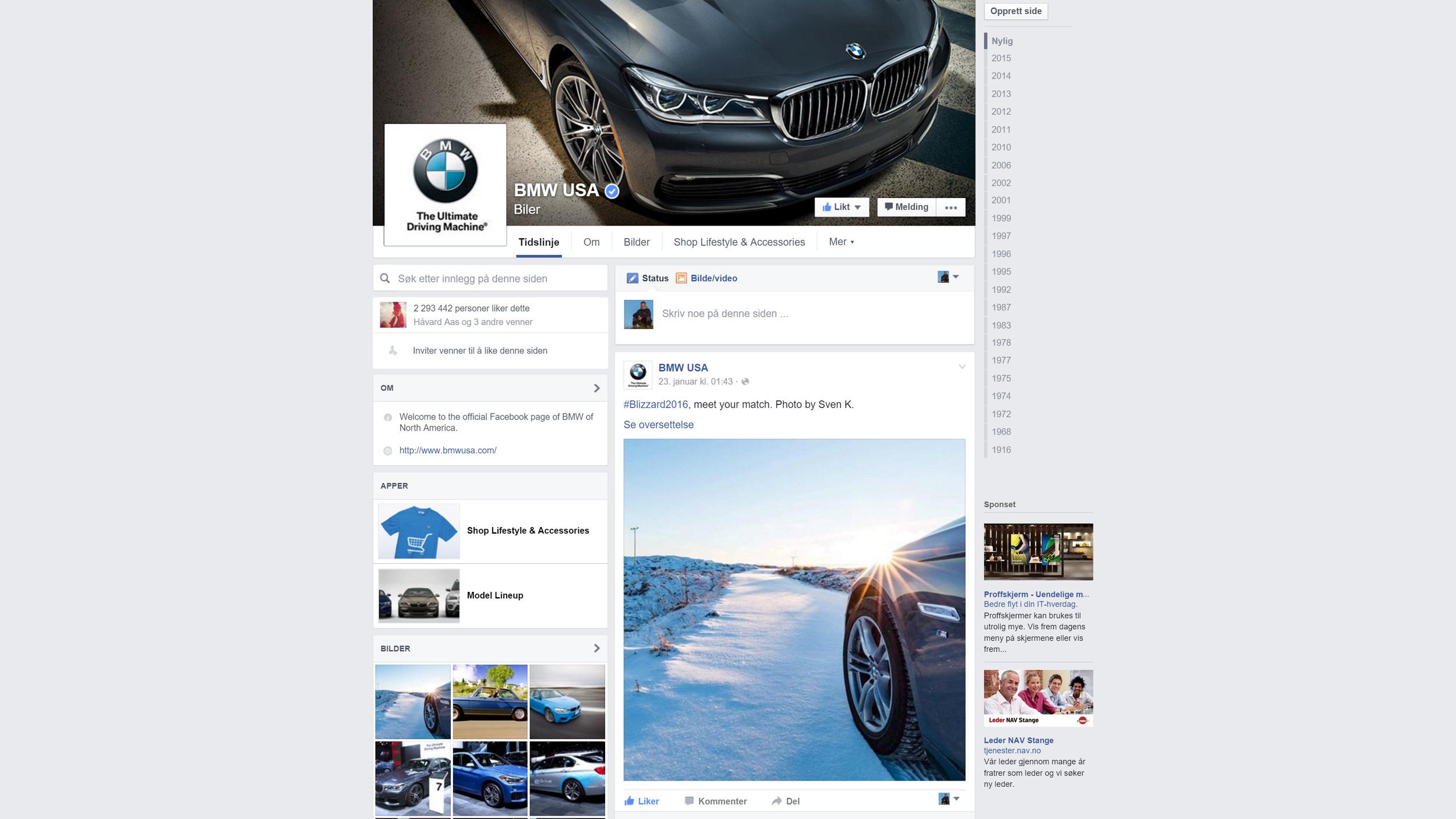 BMW Facebook.jpg