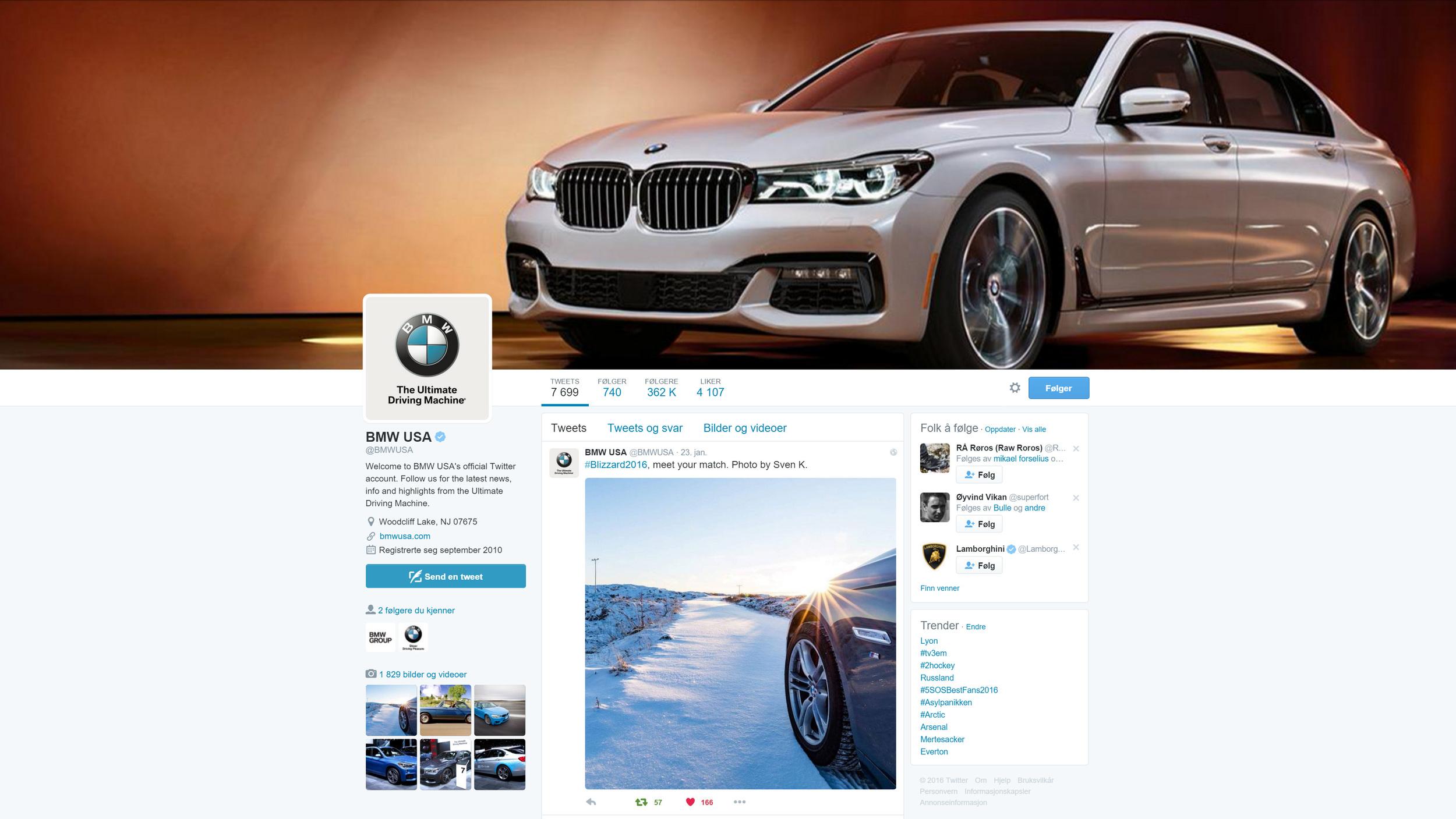 BMW Twitter.jpg